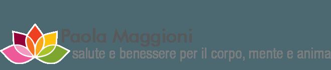 Paola Maggioni